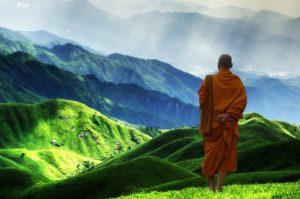 Way to Spirituality: कहीं आपके पास ईश्वर की दी हुई कोई विशेष अमानत तो नहीं !