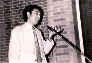 Shiv-Kumar-Batalvi1