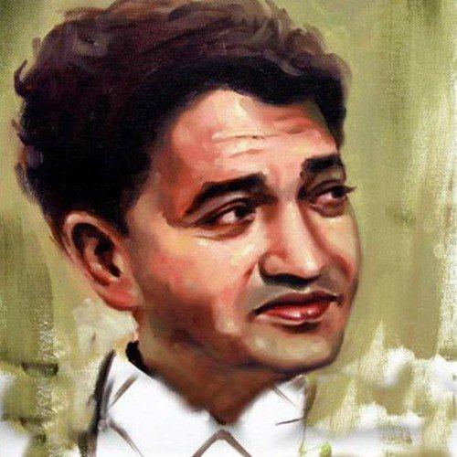 Poetry Breakfast: इक कुड़ी जिदा नाम महोब्बत गुम हैः शिव कुमार बटालवी