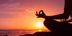 Way to spirituality: ध्यान क्या हैं, जानिए