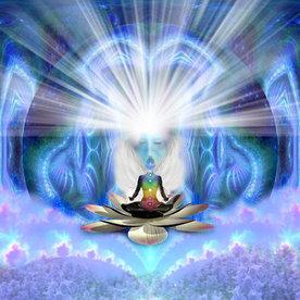 Way to Spirituality: कुण्डलिनी जागरण के शुरुआती लक्षण क्या हैं, जानिए