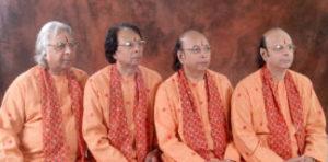 sharma-bandhu-324×160