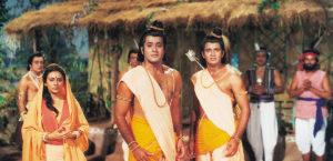 धर्म एवं आस्थाः जब भगवान स्वयं प्रेरणा देते हैं तब होते हैं चमत्कार ! 1987 में आई रामानंद सागर की 'रामायण' भी क्या इश्वरीय प्रेरणा ही तो नहीं थी ?