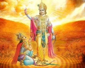 Way to Spirituality: श्री कृष्ण के कर्मयोग के सिद्धांत क्या है, क्या आपने कभी उनके सिद्धांतों पर चलकर देखा है ?