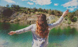 Happiness is Free:  इस बरस कुछ दुआएं और कुछ आशीर्वाद भी जोड़ने हैं…!