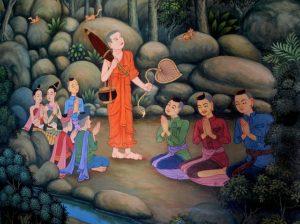 Way to Spirituality: आध्यात्मिक व्यक्ति में किन गुणों का होना आवश्यक है ?