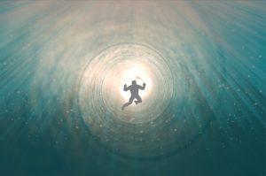 Way to Spirituality: क्या पुनर्जन्म का कोई वैज्ञानिक आधार है ? मनोविज्ञानी डॉ. इयान स्टीवेन्सन की रिसर्च क्या कहती है ?