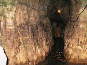 Religion : श्री राम के वन गमन पथ से जुड़े प्रदेशों से मिल सकते हैं कई साक्ष्य !
