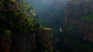 canyon-1740973_1280