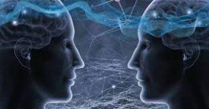 Blog: टेलीपैथी एक रहस्य है या छठी इंद्री का जागरण ? मस्तिष्क से निकली साइट्रॉनिक वेवफ्रंट तरंगों का इससे क्या संबंध है ?  जानिए वैज्ञानिक दृष्टिकोण !