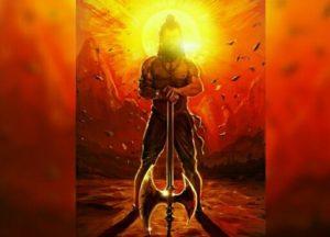 BLOG: भगवान् परशुराम और एक भ्रान्ति !