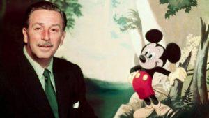 BLOG: आइए आपको ले चलते हैं 'Walt Disney' की कल्पना के शहर में, जहां Cartoons जीवंत हो उठते हैं और जानिए उनके Failure से Success होने तक का सफर…