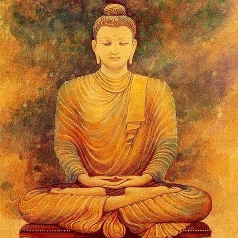 Way to Spirituality: दूसरे को दोष देने से पहले एकबार अपनी कमियां भी देखें ! पढ़ें महात्मा बुद्ध से जुड़ा एक प्रसंग…