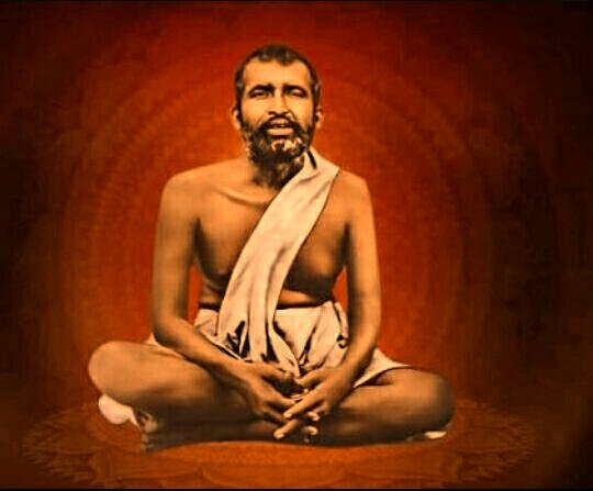 Way to Spirituality: श्री रामकृष्ण परमहंसजी के अनुसार ईश्वर की भक्ति दो प्रकार से की जा सकती है, जानिए कैसे ?