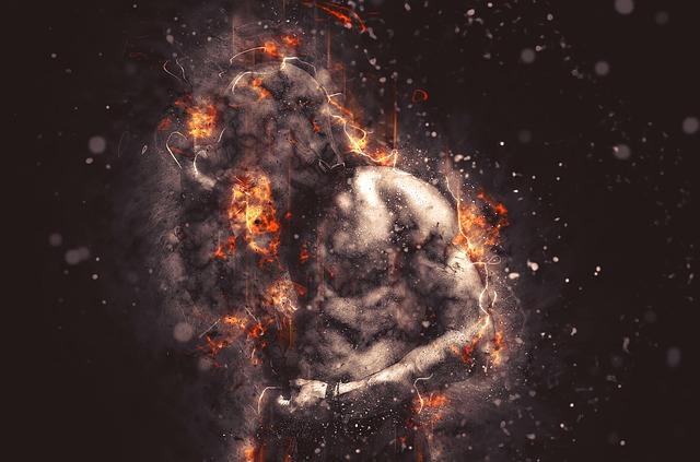 Way to Spirituality : प्रेम, क्षमा, दया, समर्पण, सादगी व धैर्य कुछ ऐसी औषधियां हैं जिन्हें अपनाकर आप अहंकार, क्रोध और घृणा से मुक्ति पा सकते हैं !
