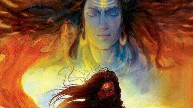 सावन स्पेशलः भगवान शिव का दिव्य स्वरूप इतना विचित्र क्यों ? इसके पीछे क्या है रहस्य ?