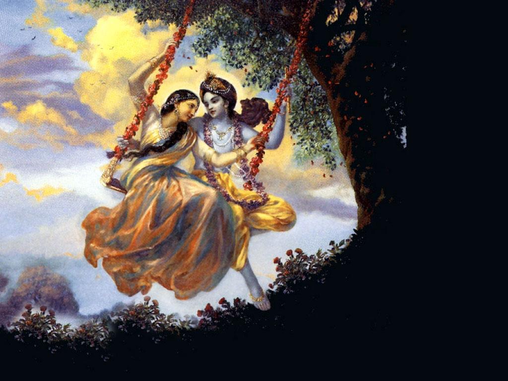 Janmashtami Special : भगवान श्री कृष्ण कैसे दिखाई देते थे ? उनके आकर्षण में वो कौन सी बातें थीं जिससे हर कोई मंत्रमुग्ध हो जाता था, जानिए !