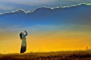 Way to Spirituality: आइए अपने अंदर के जिज्ञासू को जगाकर अपने सत्यस्वरूप का साक्षात्कार करें।