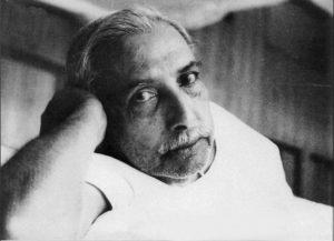 Sri Sri Thakur Anukulchandra ji 1