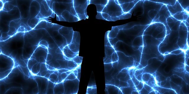 Blog: ईश्वर से हमें जो तोहफे मिले हैं न… यक़ीन मानिए वही सर्वश्रेष्ठ हैं !