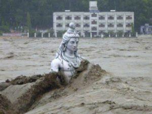 uk-flood-1529066073