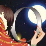 """धर्म एवं आस्थाः पति-पत्नी के रिश्तें में प्यार की मिठास घोलता व्रत """"करवाचौथ"""", आइए जानते हैं करवाचौथ का महत्व और पौराणिक कथा"""