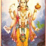 Dhanteras & Kuber Puja 2019: धनतेरस पर करें कुबेर पूजा, होंगे धन-धान्य से भरपूर, मिलेगी स्मृद्धि, कीजिए इन मंत्रों का जाप
